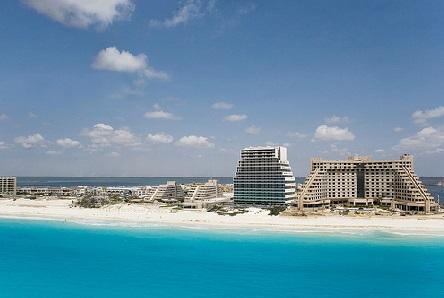 Real Estate Directory In Cancun And Mayan Riviera Cancun