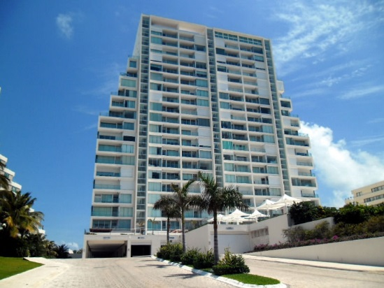 Real Estate Directory In Cancun And Mayan Riviera  Cancun. Best Mobile Broadband Service. Iodine Treatment For Cancer E Signature Free. Wireless Network Design Guide. Business School Colorado Chunky Diamond Rings. Basement Remodel Calculator Safety Bath Tubs. Nail Salons In Coon Rapids Mn. Investment Advice Websites Ak Auto Insurance. Auto Insurance Accident Forgiveness