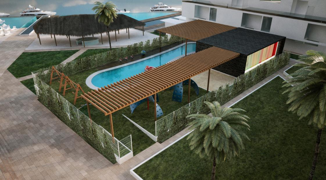 Directorio de bienes ra ces en canc n y riviera maya realstatecancun - Inmobiliaria marea ...