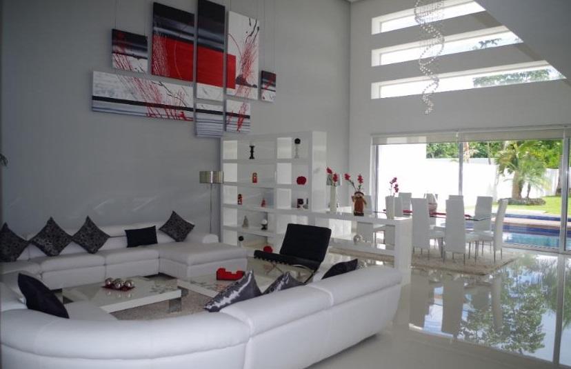 Directorio de bienes ra ces en canc n y riviera mayacancun for Villas kabah cancun ubicacion