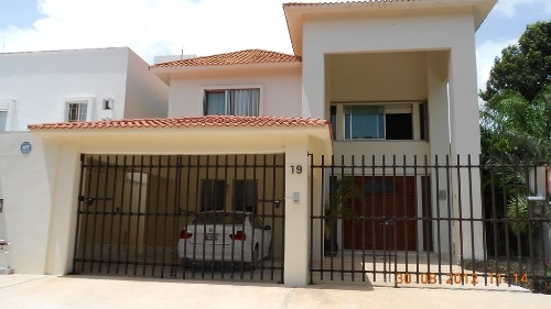 Directorio De Bienes Raices En Cancun Y Riviera Maya Realstatecancun