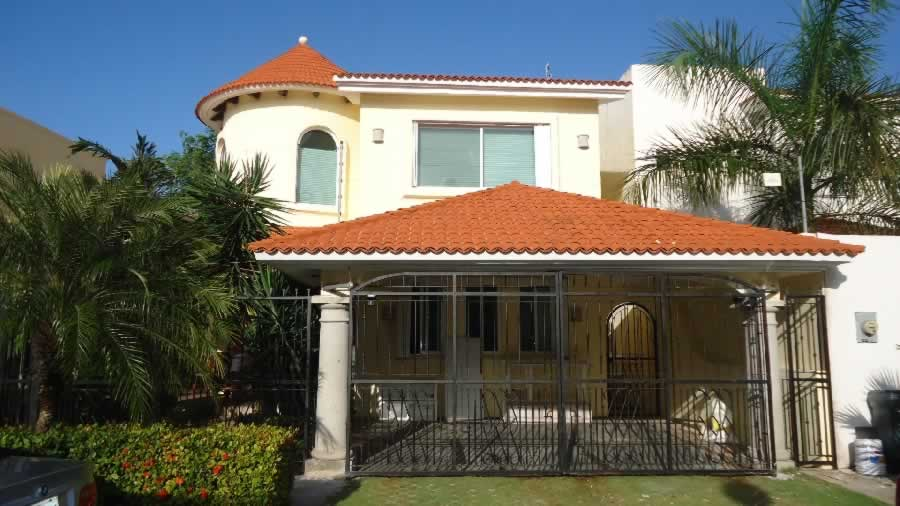 Directorio De Bienes Raices En Cancun Y Riviera Maya Cancun Vende