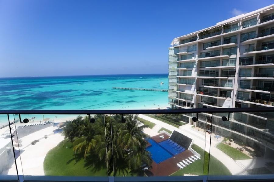 Real estate directory cancun et riviera maya im cancun for Meuble tv quintana