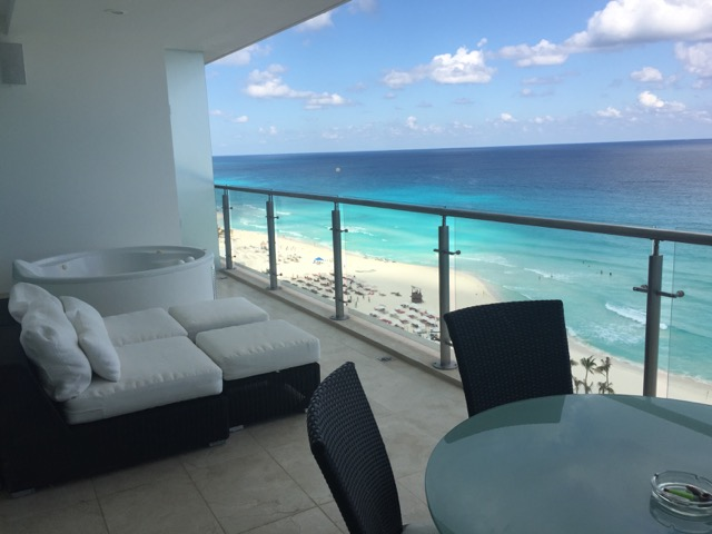 Real estate directory cancun et riviera maya im cancun for Actual home cancun