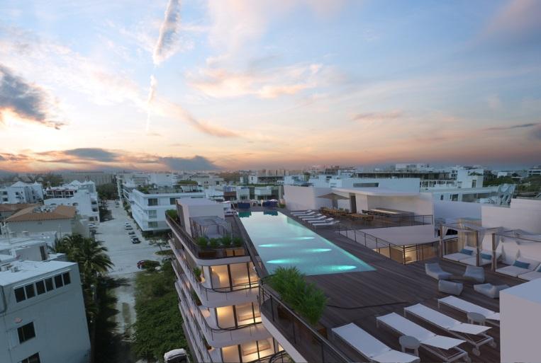 Real estate directory for cancun and riviera maya for Actual studio muebles playa del carmen