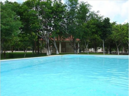 Real estate directory cancun et riviera maya im cancun for Club piscine entrepot